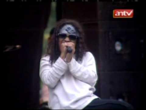 Download GIGI - Feat Iwa.K & Candil - PERDAMAIAN.mpg