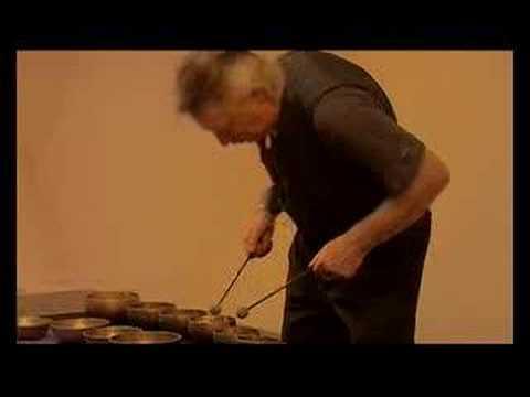 Hans de Back - recordings book-cd part2