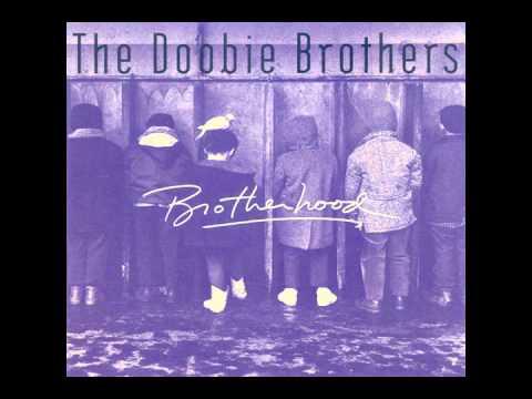 Doobie Brothers Rollin' On