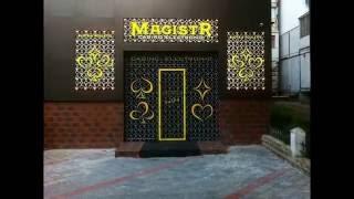 Объёмные световые короба (lightbox)(Это видео создано в редакторе слайд-шоу YouTube: http://www.youtube.com/upload., 2016-09-09T09:27:28.000Z)