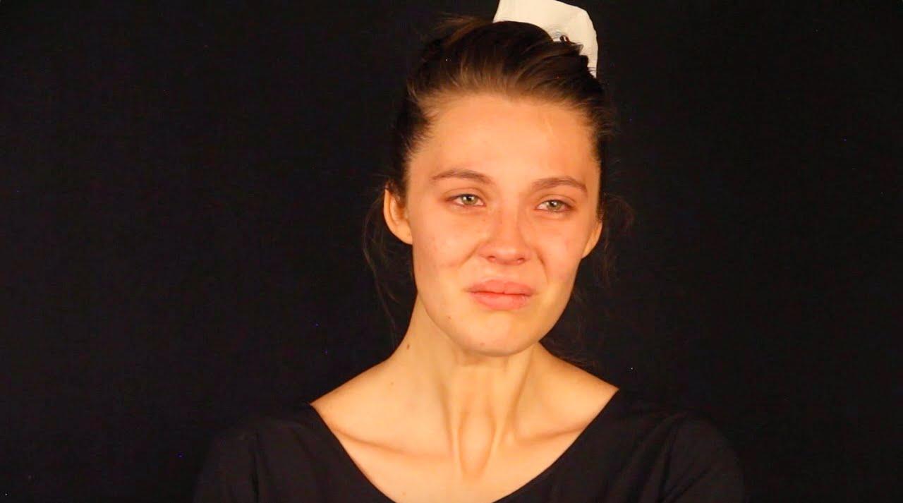 Karla Carrillo Shemale Порно Видео