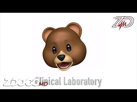 The Lab Medimoji   ZDoggMD.com