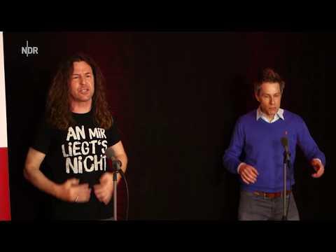 PolskieRadio.pl - Jedynka, Dwójka, Trójka , Czwórka from YouTube · Duration:  1 minutes 6 seconds