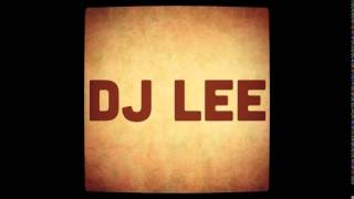 DJ Lee - 5th December Mix 2014 (UK Bounce)