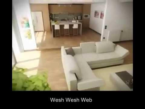 Decoration maison youtube for Decoration maison youtube