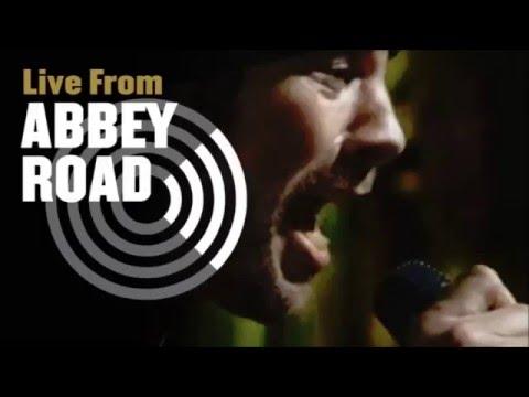 Jamiroquai  Runaway HQ Audio Abbey Road