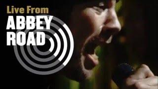 Jamiroquai - Runaway (HQ Audio) Abbey Road