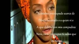 The Roots   You Got Me   ft   Erykah badu subtitulado en español
