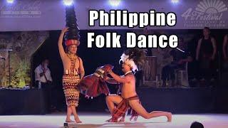 filipinas-en-la-clausura-del-4to-festival-internacional-de-folclore