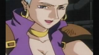 Anime italiano ► After War Gundam X 02 ◄