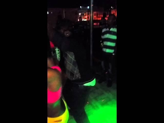 Bling dawg ft kreecha dance ft tilly and Lando ms