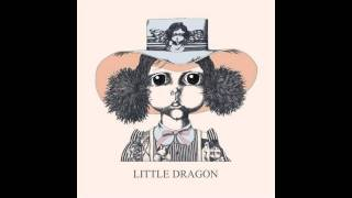 Little Dragon-Twice [HD]