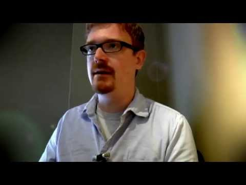 A Conversation with Adam Scott Neal