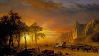 Aaron Copland - Rodeo - Zubin Mehta - Los Angeles Philharmonic Orchestra