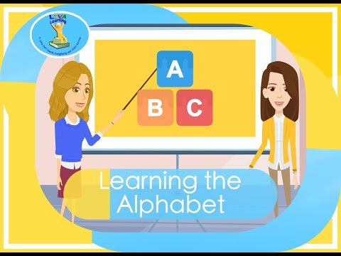 singing-&-identifying-the-letters-of-the-alphabet