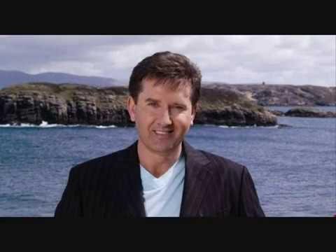 MARY FROM DUNGLOE    DANIEL O' DONNELL