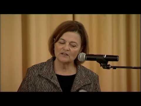 Leading Women: Wellesley in the 21st Century