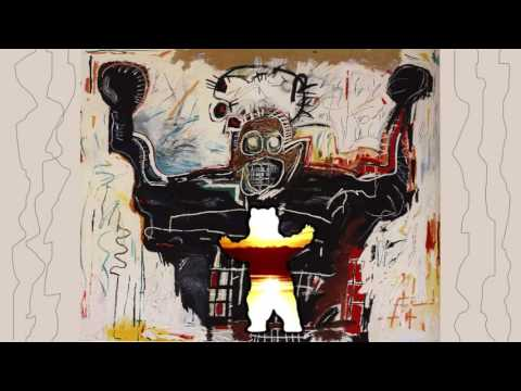 Little Church [Remix] (feat. Hiatus Kaiyote) - Miles Davis & Robert Glasper  HD mp3