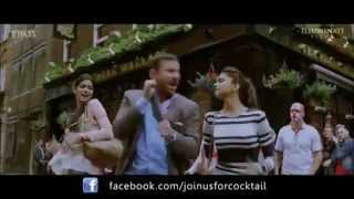 Cocktail (Angreji Beat) Full Official Video Song 2012.flv