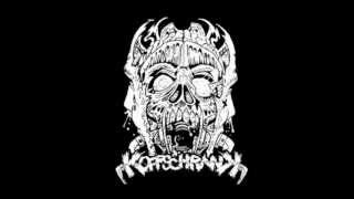 Microgun vs Kopfschrank @ Hardcore NEIN MANN .... Frenchy