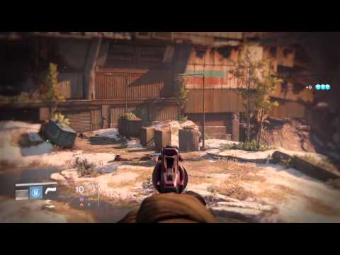 how to get glimmer in destiny 2