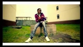 Bahati Siku Ya Kwanza music Video