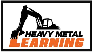 Heavy Metal Learning Channel (formerly Extreme Sandbox)