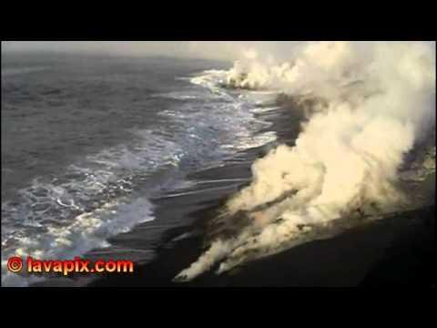 4870-71-lava-flow-the-ki-ocean-entry-kalapana