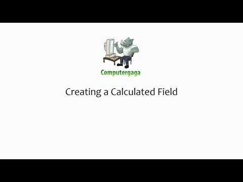 5 Advanced PivotTable Techniques