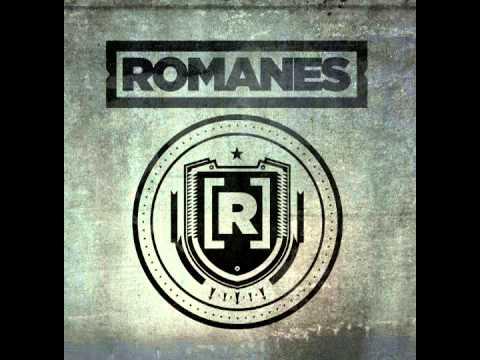 ROMANES - ROMANES full album