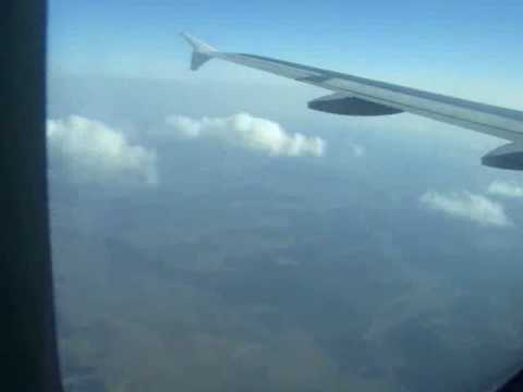 From Warsaw to Zurich