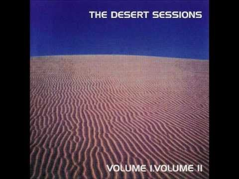 Volume 1: Instrumental Driving Music for Felons