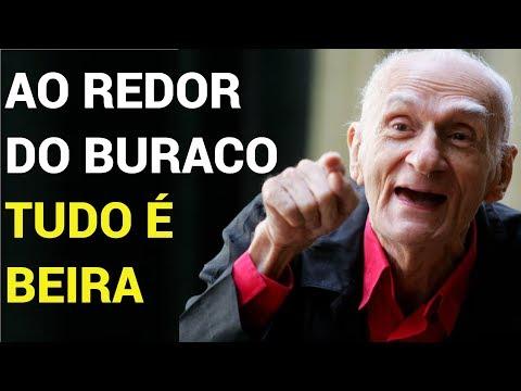 5 Frases De Leandro Karnal Youtube