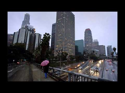 KTLA 5 News Live Weather on LA-71 KCLA-TV Los Angeles
