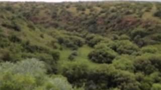 Farms For Sale in Senekal, Senekal, South Africa for ZAR R 26 400 000