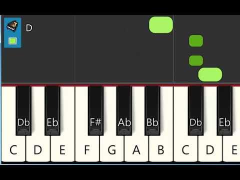 Poważne nutyliterowe.pl - nuty literowe na keyboard! WX14