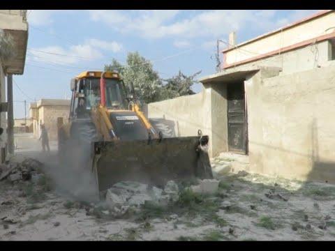 أخبار عربية - لليوم الثالث.. القصف الروسي يستمر فوق ريف إدلب وحماة  - نشر قبل 3 ساعة