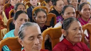 LK Bolero Nhạc Vàng HÁT VỀ MẸ Vạn Người Mê - Chào mừng ngày Phụ nữ Việt Nam