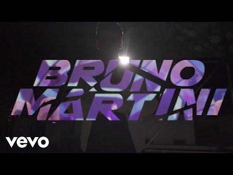 Bruno Martini - O EPK