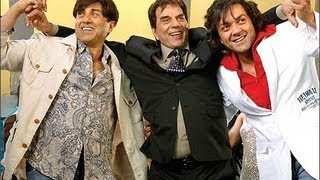 Video Ankh Vich Chehra Pyaar Da Full Song | Apne | Dharmendra, Sunny Deol, Bobby Deol, Katrina Kaif download MP3, 3GP, MP4, WEBM, AVI, FLV Agustus 2017