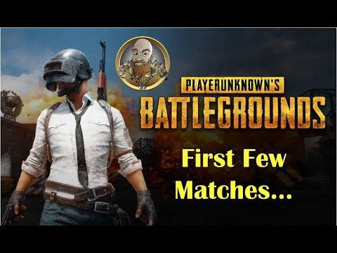 PUBG Xbox One X: Will this finally work?