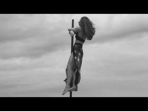 Claudio Bagnato - Ghost Song #1 (Official Video)