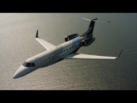 Le Bas International, private jet business - Merchant Value - American Express