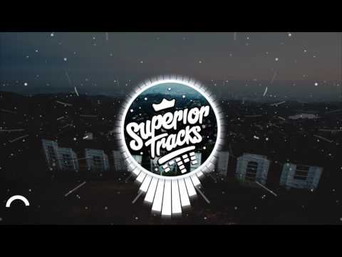 Sep Ft. Wesley Stromberg - Rise Above