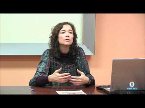 COOP_DES: Gestión de proyectos de cooperación para el desarrollo de base tecnológica