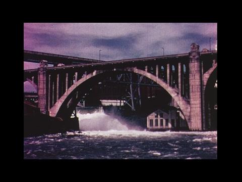 The Spokane River (1970), a film by Robert L. Pryor
