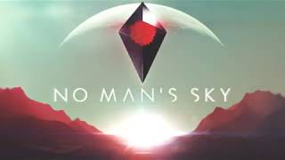 No Man's Sky: VR Trailer