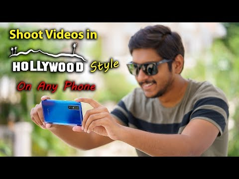 shoot-hollywood-style-videos-using-any-phone...