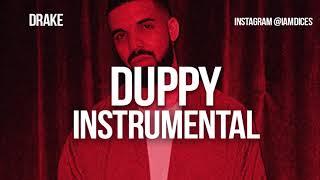 Drake - I