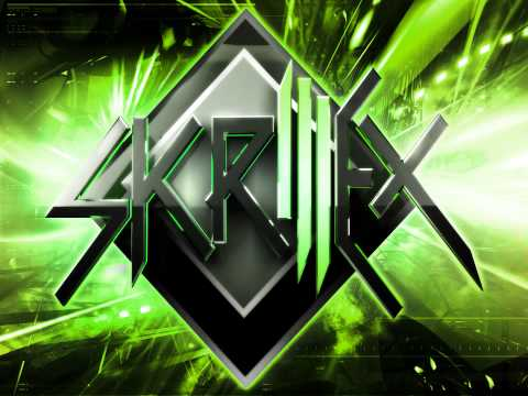 Rock 'n' Roll (Will Take You to the Mountain) - Skrillex - [Clean Edit] [320kbps HD]